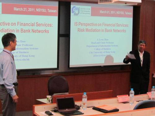 workshop on bir 1 20110825 2052776087