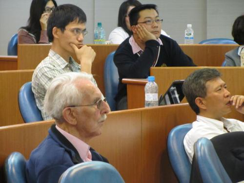 workshop on bir 7 20110825 1979641166