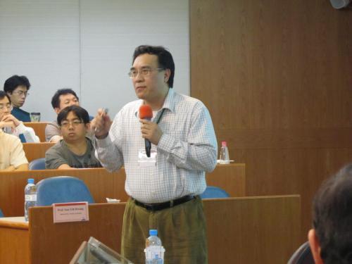 workshop on bir 8 20110825 1878803698
