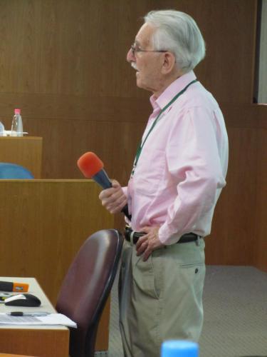 workshop on bir 10 20110825 2022473352