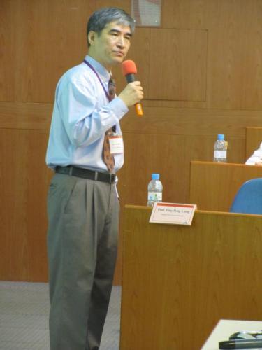 workshop on bir 2 20110825 1529248428