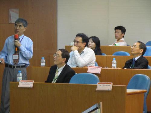 workshop on bir 3 20110825 1758520319