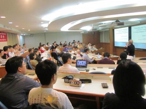 workshop on bir 4 20110825 1996646082